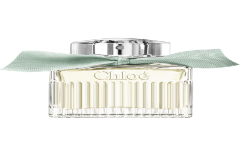 Chloé E.d.P. Nat. Spray Naturelle