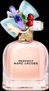 Marc Jacobs Perfect E.d.P. Nat. Spray