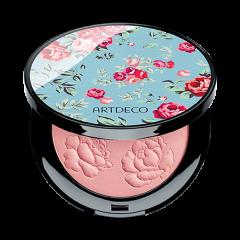 Artdeco Blossom Duo Blush