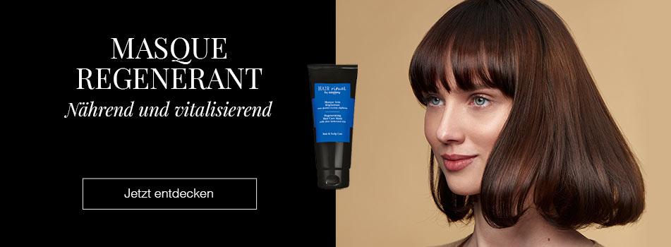 Hair Rituel by Sisley Masque Soin Régénérant - jetzt entdecken