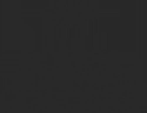 No.4711 Acqua Colonia
