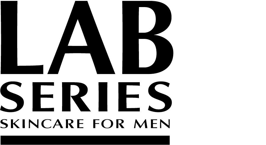LabSeries