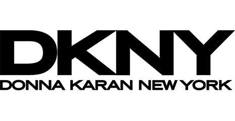 DKNY Parfum