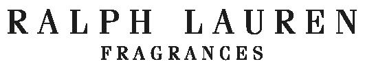 Ralph Lauren Parfums