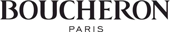 Boucheron Paris Logo