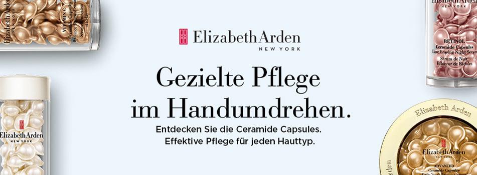 Elizabeth Arden Ceramide