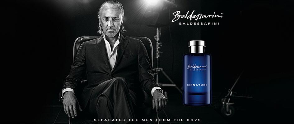 Baldessarini Parfums