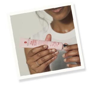 Erborian Pink & Care Primer