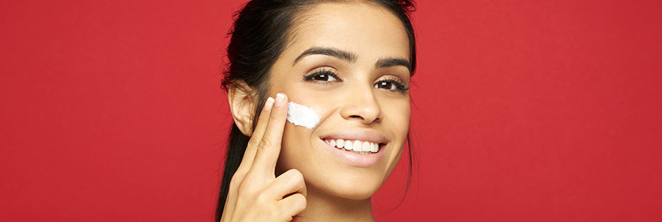 Erborian Boost - Skin Care