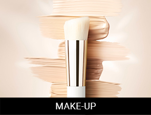 Helena Rubinstein: Make-up