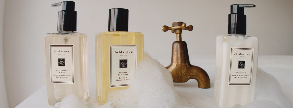 Jo Malone London Bath & Body