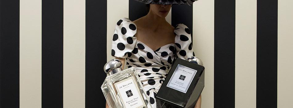 Jo Malone London Parfums