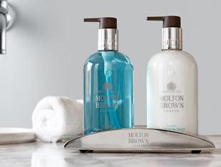 Molton Brown Handpflege