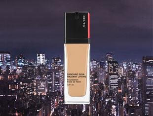 Shiseido Make-up