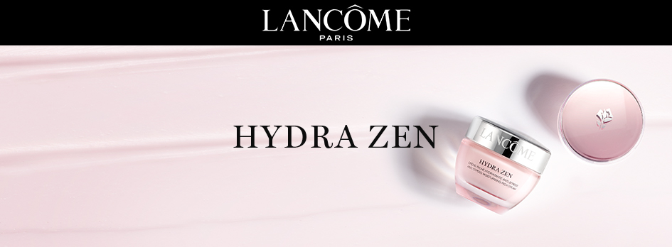 Lancôme Hydra Zen