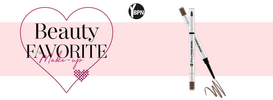 YBPN Smoothly Lip Balm Kiss me Tender - jetzt entdecken